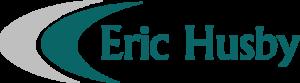 Eric Husby