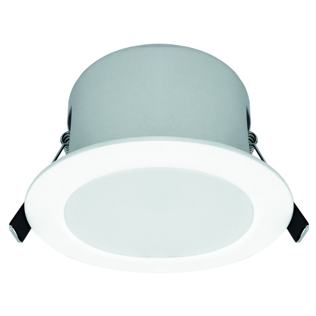 trademate downlight LED